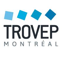 TROVEP Montréal
