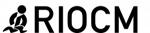 logo RIOCM