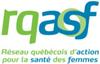 logo RQASF