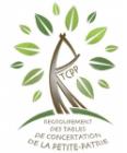 logo RTCPP