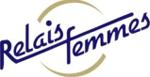 logo Relais-femmes