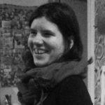 Sarah Landry