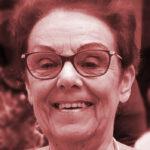 Claudette Cardinal